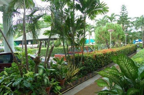 фото Romeo Palace Hotel 488769856