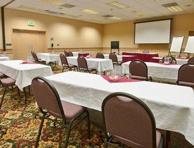 фото Ramada Conference Center - Edgewood 488770071