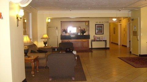 фото Ritz Milner Hotel 488772385