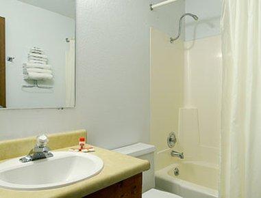 фото Rodeway Inn 488772677