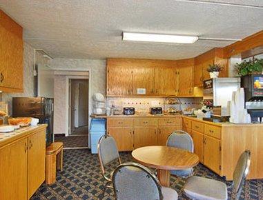 фото Super 8 Motel - Bangor 488772751