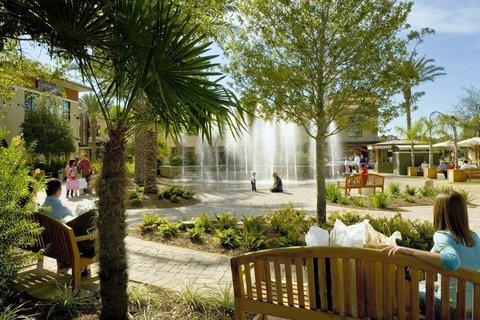 фото Courtyard Sandestin at Grand Boulevard 488773203