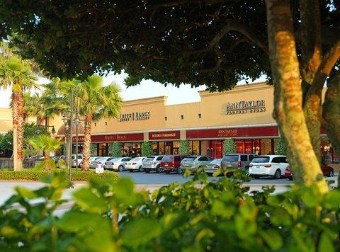 фото Courtyard Sandestin at Grand Boulevard 488773216