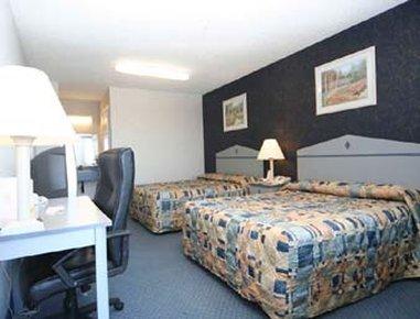 фото Knights Inn Atlantic City Absecon 488774265