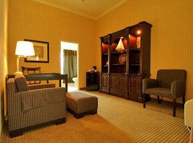 фото Best Western Plus Markland Hotel 488774553
