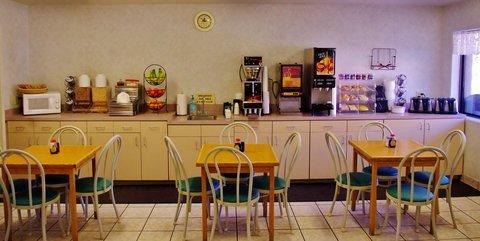 фото Cedar Lodge Motel 488775117