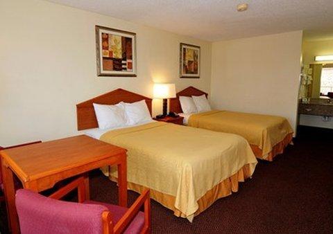 фото Quality Inn Dyersburg 488775337