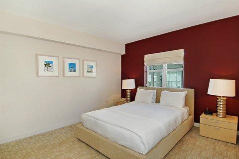 фото Americas Best Value Inn & Suites Waller/Prairie View 488775785