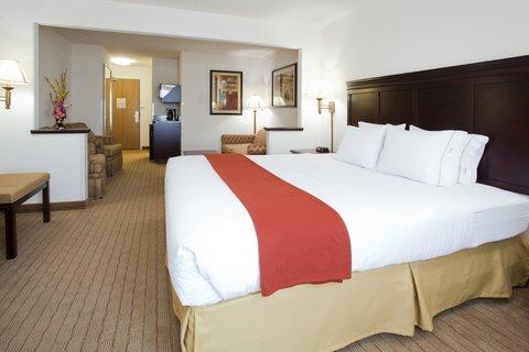 фото Holiday Inn Express Evanston 488775799