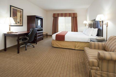 фото Holiday Inn Express Evanston 488775806
