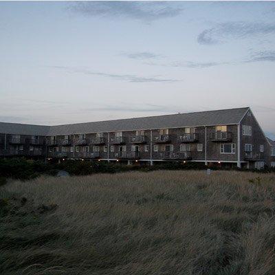 фото Ocean Mist Hotel 488776160