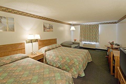 фото Americas Best Value Inn West Frankfort 488776300