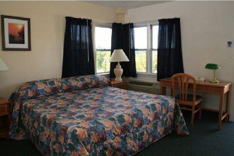 фото Inn on the Hudson 488776481