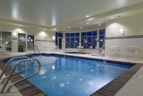 фото Hilton Garden Inn Seattle North/Everett 488777413