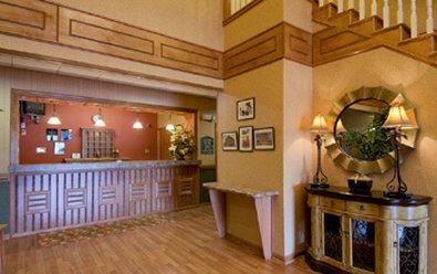 фото Best Western Brandbury Inn 488778247