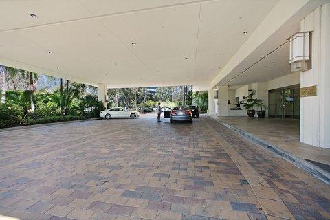 фото Courtyard Somerset 488778463