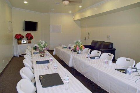 фото Americas Best Value Inn & Suites El Monte 488779297
