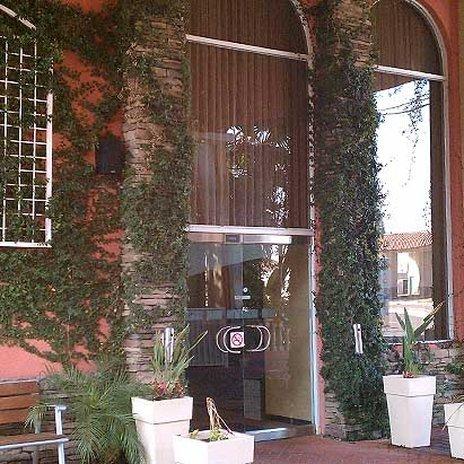 фото Baymont Inn and Suites 488779490