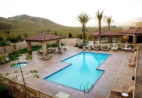 фото Courtyard San Luis Obispo 488781077