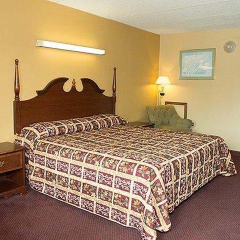 фото Clover Motel Maple Shade 488781243