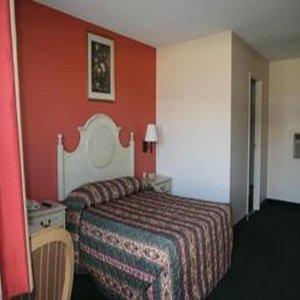 фото New Orleans Inn 488781561