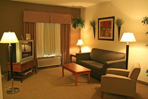 фото Holiday Inn Ames Conference Center - ISU 488781877
