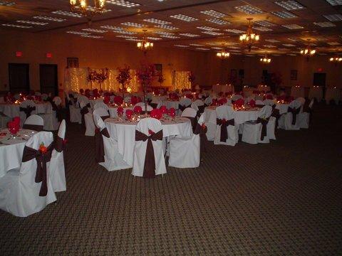фото Holiday Inn Ames Conference Center - ISU 488781906