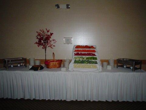 фото Holiday Inn Ames Conference Center - ISU 488781907