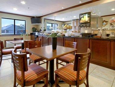 фото Baymont Inn and Suites Monroe 488782994