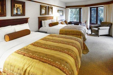 фото Alyeska Resort 488783058