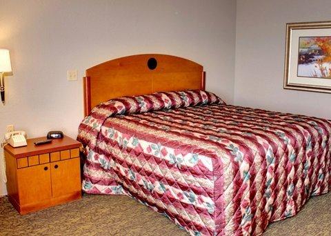 фото Econo Lodge Merrillville 488783131
