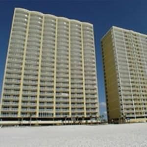 фото Ocean Ritz Condominiums 488783403