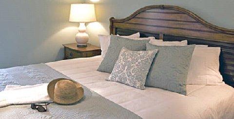 фото Ocean Ritz Condominiums 488783406