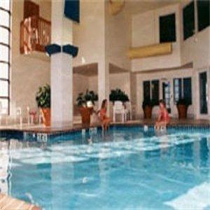 фото Lees Inn And Suites Muncie 488783950
