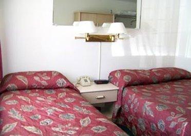 фото Stagecoach Motel 488784520