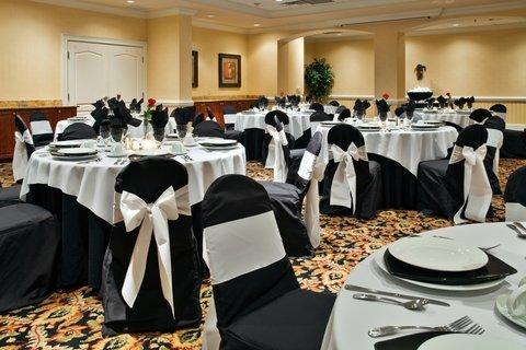 фото Holiday Inn Valdosta Conference Center 488784593