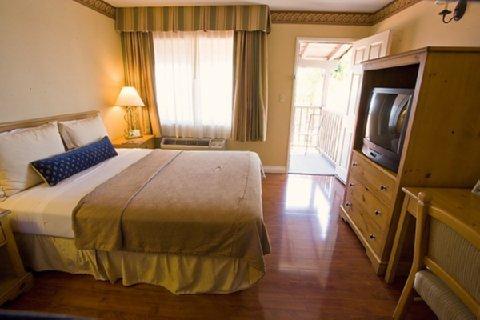 фото Laguna Beach Inn 488784927