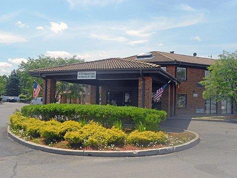 фото Motel 6 Elmira - Horseheads 488787358