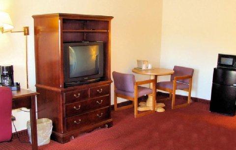 фото Flagship Inn & Suites 488788008