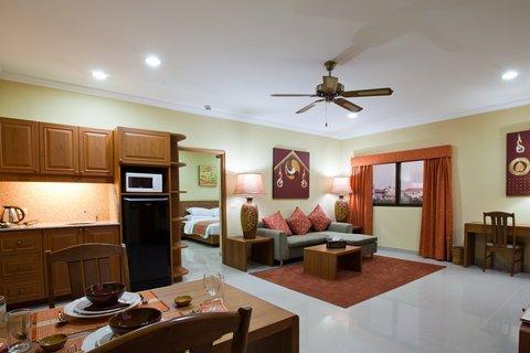 фото Baan Souy Resort 488788659