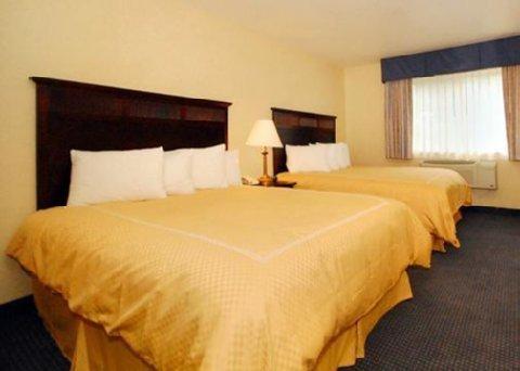 фото Comfort Suites Lake Geneva 488789199