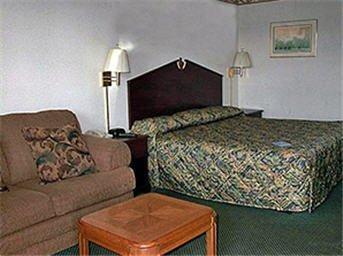 фото Motel 6 Detroit - Southgate 488790702