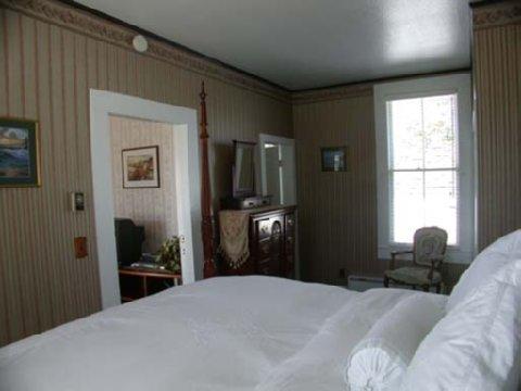 фото Nicholson House Inn 488792639