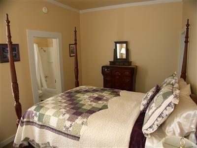 фото Nicholson House Inn 488792640