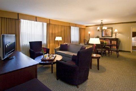 фото Radisson Hotel Largo-Washington DC 488792666