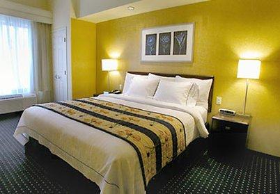 фото SpringHill Suites Dallas DFW Airport East/Las Colinas Irving 488792739