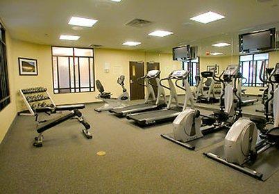 фото SpringHill Suites Dallas DFW Airport East/Las Colinas Irving 488792745