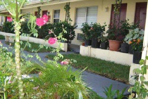 фото Southgate Motel 488793417
