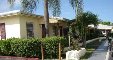 фото Southgate Motel 488793420