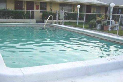фото Southgate Motel 488793423